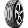 Pneu Pirelli Scorpion Verde All Season 255/60R17 106V