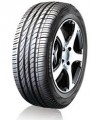 Pneu Ling Long Aro 20 215/30r20 82w Green-max Extra Load