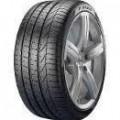 Pneu Pirelli P Zero 255/40r18 99y