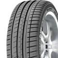 Pneu Michelin Aro 18 Pilot Sport 3 255/40R18 99Y