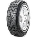 Pneu Pirelli 255/60r17 Scorpion Str 106h