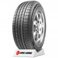 PNEU LINGLONG 225/75R16  104H CROSSWIND 4X4 HP