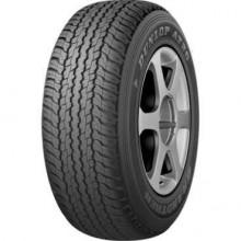 Pneu Dunlop Grandtrek At25 265/65 R17 112s
