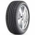 PNEU GOODYEAR EFFICIENT GRIP RUNFLAT 205/50R17 89Y