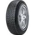 Pneu Pirelli 255/65R16 109H Scorpion Str