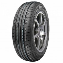Pneu Linglong Greenmax 185/45 R15 75v