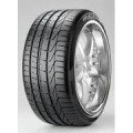 Pneu 275/40R 20 Pirelli P Zero Runflat 106 Y