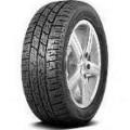 Pneu Pirelli Aro 22 - 265/35r22 Scorpion Zero 102w
