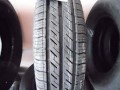 PNEU CARGA TRAFFIC 215/75R16 APOLLO 113/111S QUANTUM