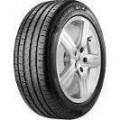 Pneu RUN FLAT Pirelli aro 18 - 255/40R18 - Cinturato P7 (RF) - 95V