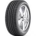 Pneu Goodyear ARO 17 - 215/55R17 Efficientgrip 94W