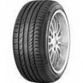 Continental 255/50 R19 103w Contisportcontact 5