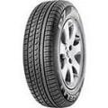 Pneu Pirelli 225/60R18 100W P7