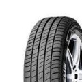 Pneu Michelin Aro 17 Primacy 3 Green X Xl 225/55r17 101w