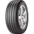 Pneu Pirelli Aro 18 - 215/55r18 Scorpion Verde 99v