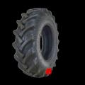 PNEU 18.4-30 APOLLO X 525 R-1 14PR TT