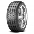 Pneu Pirelli Aro 18 PZero 245/45R18 100Y