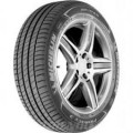 Pneu 245/50R18 100Y PRIMACY 3 ZP RUN FLAT MICHELIN