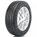 PNEU GOODYEAR EAGLE EXCELLENCE 245/40R19 98Y - RUNFLAT
