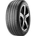 Pneu Pirelli Scorpion Verde 235/55r17 99v Ao
