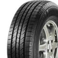 PNEU 255/70R16 AS02 AEOLUS 111S