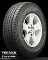 PNEU FIRESTONE 255/75r15 109/105R DESTINATION