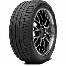 Pneu Michelin Pilot Sport 3 215/45 R18 93w