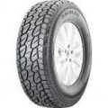 PNEU 255/70R16 AS01 AEOLUS 111T