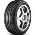 Pneu Goodyear ARO 17 - 235/55R17 Efficientgrip 99Y