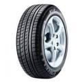 Pneu Pirelli 205/55r15 88v P7
