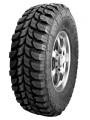 PNEU LINGLONG 33X12,5 R5 LT 6PR 108Q CROSSWIND M/T