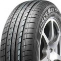 PNEU LINGLONG 195/60R16 89H GREEN-MAX HP010