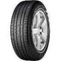 Pneu 265/70r17 Scorpion Verde All Season Pirelli 113h