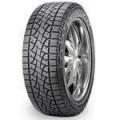 Pneu Pirelli Lt245/75r16 Scorpion Atr 120r