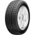 Pneu Goodyear 205/55r17 91w Runflat Efficientgrip Performance