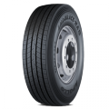 PNEU  385/65R22,5 APOLLO 160J (158L) ENDURACE RT (LISO 15,9MM)