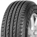PNEU GOODYEAR 265/65R17  EFFICIENT GRIP SUV  112H