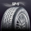 PNEU BRIDGESTONE 255/60R18 112V DUELER SPORT HP
