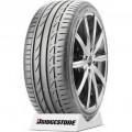 Pneu RUN FLAT Bridgestone aro 18 - 255/40R18 - POTENZA re050 RFT - 95Y - Pneu Original BMW X1 Tras. xDrive 28i e M3 Cabrio e BMW Z4