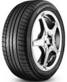 Pneu 255/40R18 95Y EFFICIENTGRIP RUN FLAT GOODYEAR