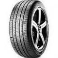Pneu Pirelli Aro 17 - 215/60r17 Scorpion Verde All Season 96v