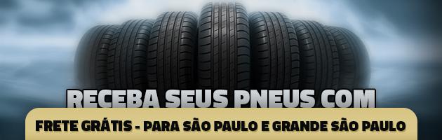 pneus-frete-gratis-sp.jpg