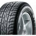 Pneu Pirelli 285/35r22 Scorpion Zero 106w Xl