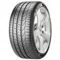 Pneu Pirelli 245/45R18 96Y P7 cinturato  Run Flat