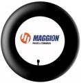 CAMARA  MAGGION  DE ARO 21 Mg21