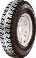 PNEU SUPER TRACTION 7.50-16 MAGGION TRANSPORTE 12 LONAS