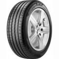 Pneu Pirelli 225/50R18 95W Cinturato P7