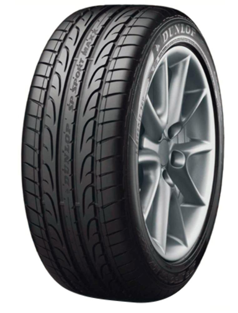 pneu 205 45r16 linglong 87w crosswind extra load atacado de pneus. Black Bedroom Furniture Sets. Home Design Ideas
