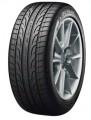 Pneu 215/35R18 84W Dunlop Direzza DZ101