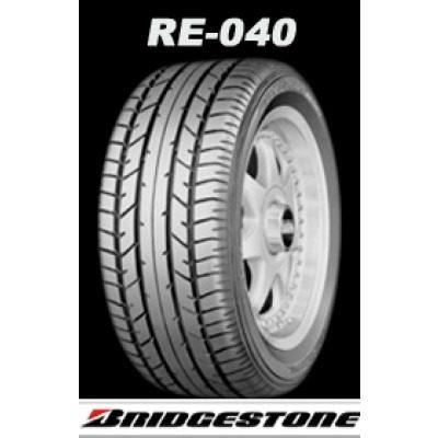 pneu bridgestone 225 45r18 potenza re040 nissan 350 original atacado de pneus. Black Bedroom Furniture Sets. Home Design Ideas